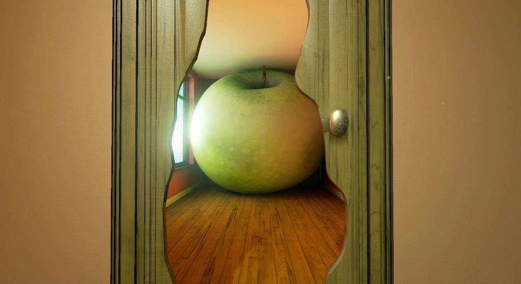 In the surreal world of René Magritte | www.artdependence.com ...