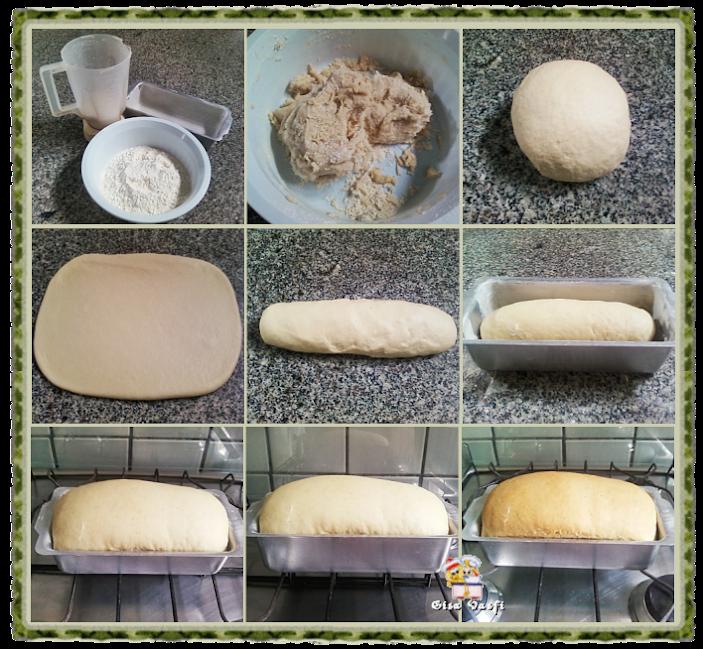 Pão de forma super-prático 3