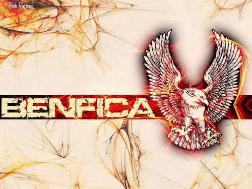 benfica wallpapers background