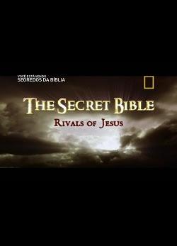 Baixar Filme NatGeo – A História Secreta do Cristianismo – Os Rivais de Jesus (Dublado) Online Gratis