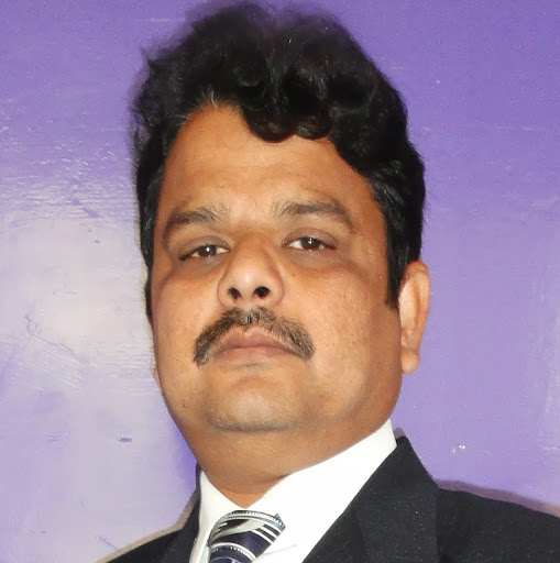 Naveen Saxena - Address, Phone Number, Public Records ...