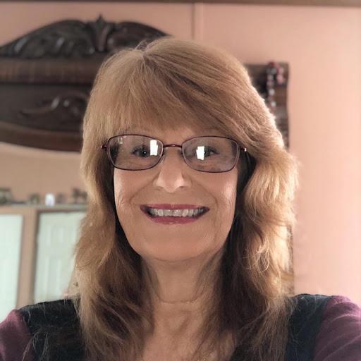 Linda Tester