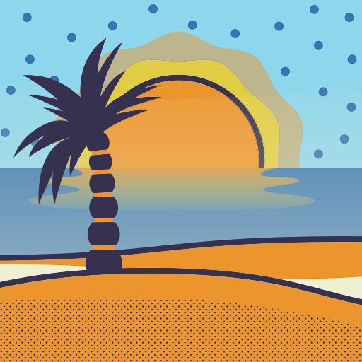 Craig Sebring review