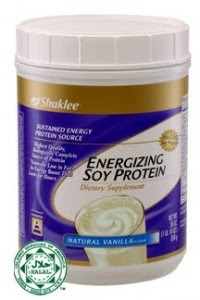 soy%2520protein%25201 PRODUK SHAKLEE