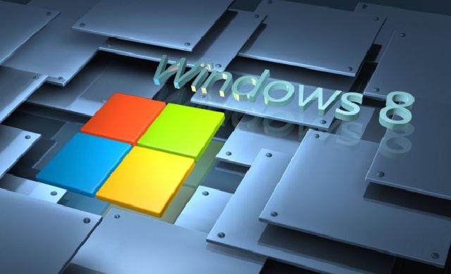 windows_8_1.jpg