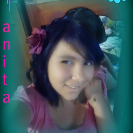 Anna Trejo
