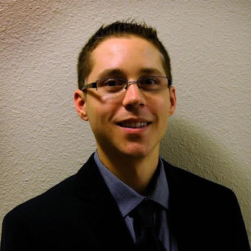 Michael Hach