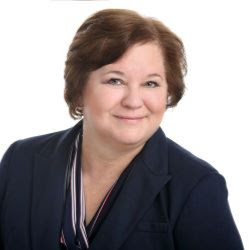 Cynthia Hughes