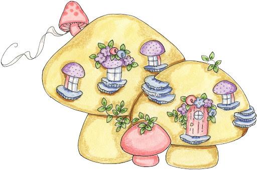 Mushroom%25252520Home03.jpg?gl=DK