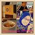 Lepaking di Old Town Cafe Aeon Permas Jaya