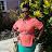 Damara Boyce avatar image