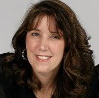 Amy Christensen