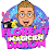 florent daron's profile photo