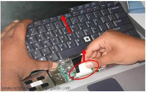 cambiar-teclado-laptop-img2