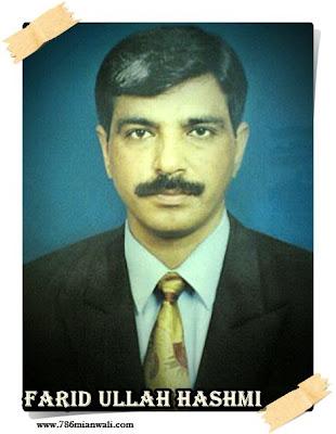 75 % Amrohas Aseel By Farid Ullah Hashmi