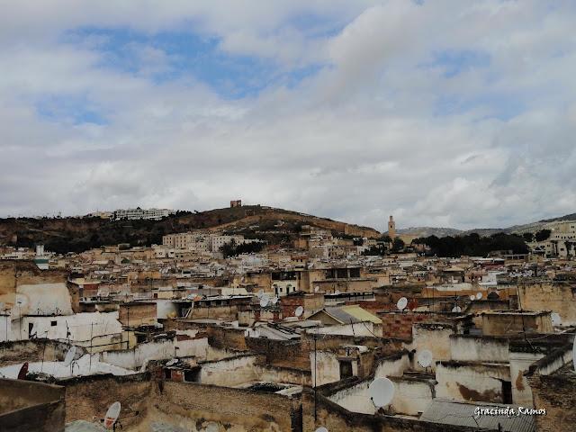 marrocos - Marrocos 2012 - O regresso! - Página 8 DSC07001