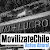 Movilizate Chile