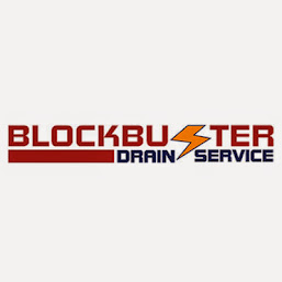 Blockbuster Drain Service photos, images