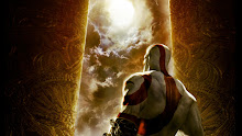 video games kratos gow god of war 1920x1080 wallpaper