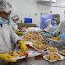 Đơn hàng chế biến thực phẩm lên men cần 12 nam và 6 nữ làm việc tại Toyama Nhật Bản tháng 04/2017