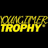 youngtimertrophy