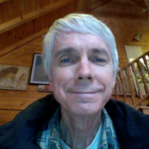 Gary Hullquist