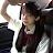 劉萍芳 avatar image