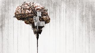 The Evil Within | Сравнить цены и купить ключ дешевле