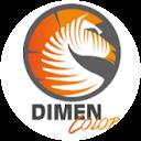 Dimencolor España
