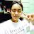 Scarlett Chin avatar image