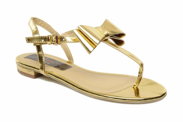 http://www.sarenza.es/i-love-shoes-pholala-s765484-p0000069211