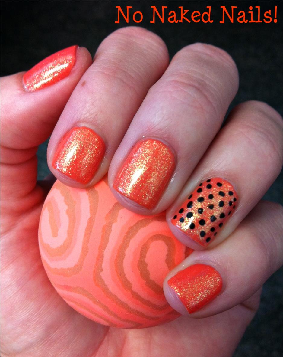 Nail Art Ideas » Migi Nail Art - Pictures of Nail Art Design Ideas