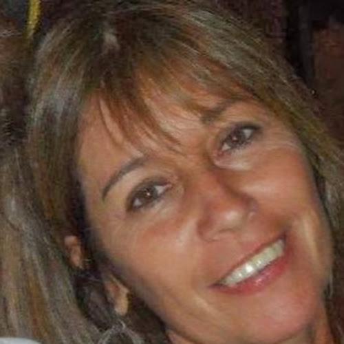 Marce Alonso