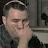 Jarret De Jong avatar image