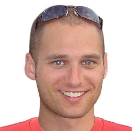 Gabriel Werder