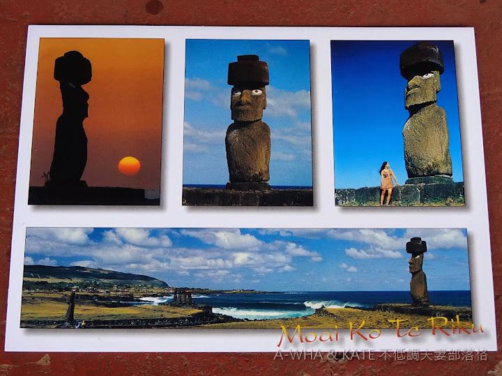 【給小布妹的信】寄給妳們每一張來自世界各地的明信片~都代表了爸爸對妳們的思念!