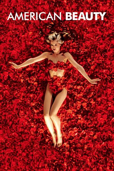 American Beauty อเมริกันบิวตี้ HD [พากย์ไทย]