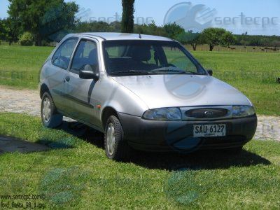 manual de taller ford fiesta 98 2002 manuales de vehiculos rh sertecpc com ford fiesta 1998 owners manual pdf ford fiesta 98 manual pdf