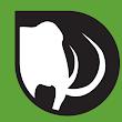 Mammoth W