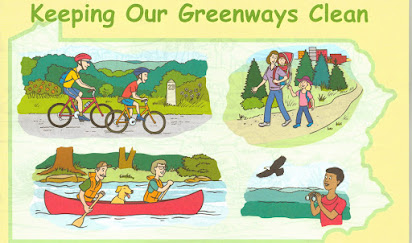 Essay On Keeping School Clean And Green