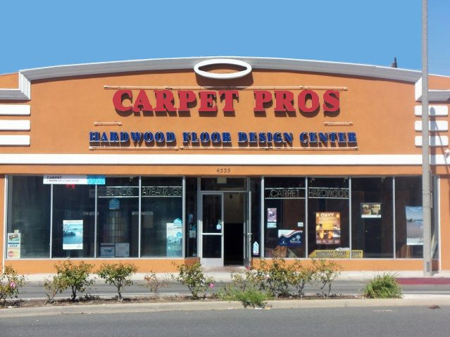 Flooring Redondo Beach CA | Carpet Pros at 4535 Artesia Blvd, Lawndale, CA
