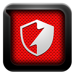 Bitdefender Mobile Security & Antivirus Android app