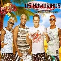 2012 CATRA CONVIDADOS MC BAIXAR CD