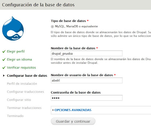 instalar-drupal-7-en-windows-7-instalar-base-de-datos