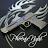 Phoenix Nghi avatar image