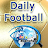 Easy Branches - Daily Football News .