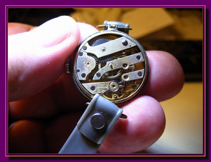 vulcain - [Postez ICI vos demandes d'IDENTIFICATION et RENSEIGNEMENTS de vos montres] - Page 12 IMG_3049