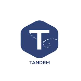 Tandem Interactive, Inc logo