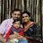 Ahire Dhirendra avatar image