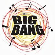 BiG BanG BUSH